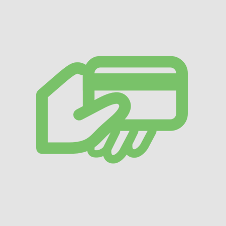 pago-a-foxar-marketing